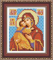 Оптовая продажа DIY алмазные картины девственные hug иисус домашнего украшения горный хрус