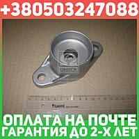 ⭐⭐⭐⭐⭐ Опора амортизатора  Hyundai, Kia задняя (пр-во Kayaba)