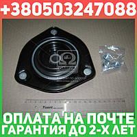 ⭐⭐⭐⭐⭐ Опора амортизатора  Kia передняя левая (пр-во Kayaba)