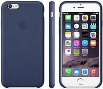 Чехлы для iPhone 6 Plus   6S Plus