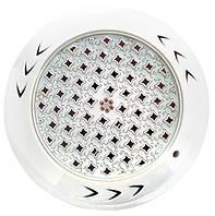 Прожектор светодиодный Aquaviva LED033–546LED (33 Вт) RGB