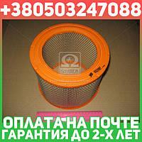 ⭐⭐⭐⭐⭐ Фильтр воздушный 93206E/463 (пр-во WIX-Filtron)