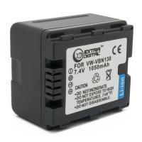 Аккумулятор, зарядное устройство для TV ExtraDigital DV00DV1361