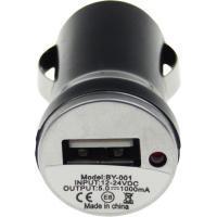 Зарядное устройство F_52814