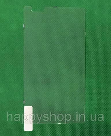 Захисне скло Lenovo Vibe X3, фото 2