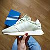 Кроссовки оригинал Adidas I-5923 W, фото 5