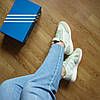 Кроссовки оригинал Adidas I-5923 W, фото 6