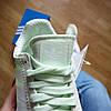 Кроссовки оригинал Adidas I-5923 W, фото 7