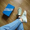 Кроссовки оригинал Adidas I-5923 W, фото 8