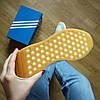 Кроссовки оригинал Adidas I-5923 W, фото 10