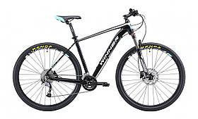 Велосипед Winner Solid - Wrx 29