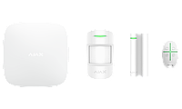 Расширенный стартовый комплект StarterKitPlus white