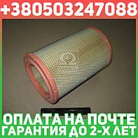 ⭐⭐⭐⭐⭐ Фильтр воздушный WA6443/AR264 (пр-во WIX-Filtron)