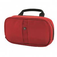 Несессер Victorinox Travel Accessories 4.0 Overnight Red (Vt311731.03)