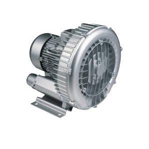 Компресор-аератор SunSun PG-370, 1070л/хв