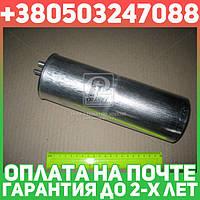 ⭐⭐⭐⭐⭐ Фильтр топливный VW T5 2.5 TDI 03-09 (пр-во Hengst)