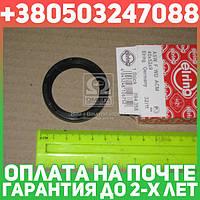 ⭐⭐⭐⭐⭐ Сальник полуоси ФОЛЬКСВАГЕН 40X52X9 (производство  Elring)  094.358