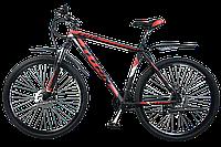 Велосипед Titan Epic 29″