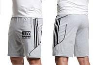 Шорты мужские Judo KN034