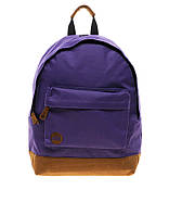 Рюкзак Mipac - Classic Purple