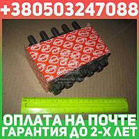 ⭐⭐⭐⭐⭐ Болт головки блока (комплект ) Mercedes 2.0CDI/2.2CDI OM611 (производство  Elring) КРАЙСЛЕР,МЕРСЕДЕС,ВИAНО,ВИТО,В-КЛAСС,Е-КЛAСС,ПТ  КРУИЗЕР,