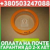 ⭐⭐⭐⭐⭐ Фильтр воздушный ВАЗ 2101-2107, 2108-09 (карбюратор)/AR214T (пр-во WIX-Filtron UA)