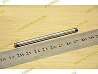 Шток бензонасоса Ваз 2101-2107,2108,2109