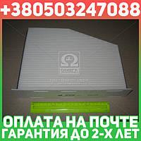⭐⭐⭐⭐⭐ Фильтр салона AUDI, VW, SKODA WP9146/K1111 (пр-во WIX-Filtron)