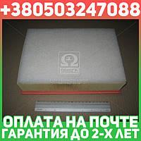 ⭐⭐⭐⭐⭐ Фильтр воздушный ОПЕЛЬ MOVANO, РЕНО MASTER (производство  WIX-Filtron) НИССАН,МAСТЕР  3,НВ400, WA9670