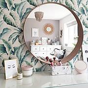 зеркала товары и услуги компании дом хюгге товары для дома
