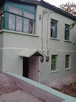 Продам частный дом 134м. кв. в Севастополе