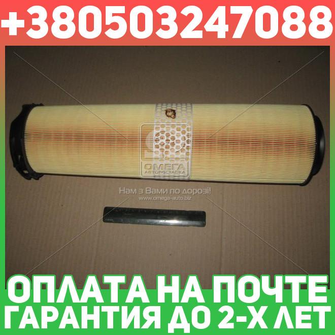 ⭐⭐⭐⭐⭐ Фильтр воздушный WA9484/AK218/2 (производство  WIX-Filtron) МЕРСЕДЕС,Е-КЛAСС, WA9484