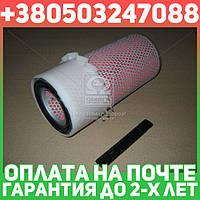 ⭐⭐⭐⭐⭐ Фильтр воздушный МИТСУБИШИ AM430/WA6104 (производство  WIX-Filtron) ХЮНДАЙ,МИТСУБИШИ,ГAЛЛОПЕР  2,Л  300, WA6104