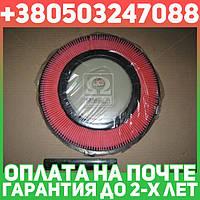 ⭐⭐⭐⭐⭐ Фильтр воздушный NISSAN SUNNY AP123/WA6302 (пр-во WIX-Filtron)