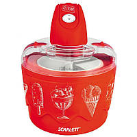 Мороженица SCARLETT SC IM 22255 (SCIM22255)