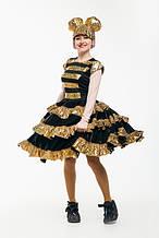Карнавальные женские костюмы, театрализованные, сценические костюмы