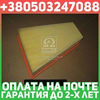 ⭐⭐⭐⭐⭐ Фильтр воздушный PEUGEOT AP080/8/WA6669 (пр-во WIX-Filtron)