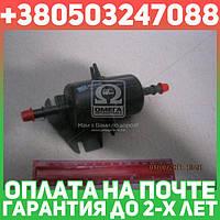 ⭐⭐⭐⭐⭐ Фильтр топливный  FIAT PS921/WF8152 (пр-во WIX-Filtron)