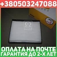 ⭐⭐⭐⭐⭐ Фильтр салона LACETTI, NUBIRA WP9238/K1166 (пр-во WIX-Filtron)