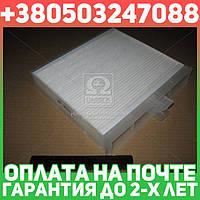 ⭐⭐⭐⭐⭐ Фильтр салона РЕНО SCENIC II 03- (производство  WIX-FILTERS) Гранд  2,СЧИНИК  2, WP9212