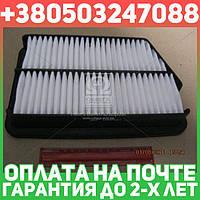 ⭐⭐⭐⭐⭐ Фильтр воздушный AP082/7/WA9487 (пр-во WIX-Filtron)