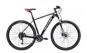 Велосипед Winner Solid - GT 29
