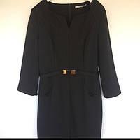 Женская одежда платье Histeric Glamour Китай чёрный неопрен 0230