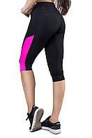 Преимущества спортивной одежды из ткани эластик