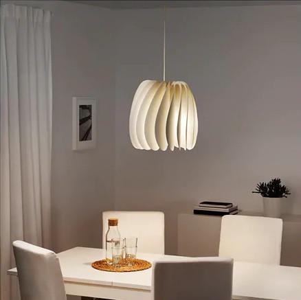 Потолочное освещение IKEA