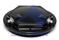 Крышка шкворня верхняя Volvo RVI PREMIUM