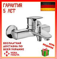 Смеситель для ванны и душа AM.PM Spirit V2.1 F71A10000