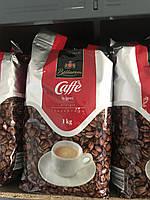 Кофе в зёрнах Bellarom 100% Arabica 1кг Германия