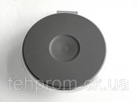 Электроконфорка ЭКЧ 180-1,5/220, фото 2