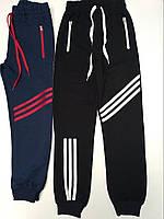 Спортивные штаны для мальчика 13-16 лет